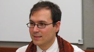 JB Chantoiseau