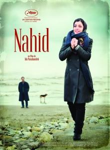 affiche-Nahid