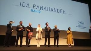 Nahid-5