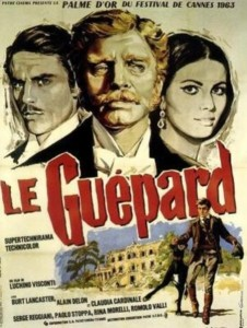 guépard