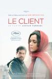 Affiche-film_Le-client