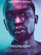 affiche-moonlight