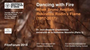 Conférence-6-mars-2018
