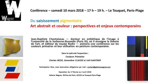 conférence-Galerie-Wagner-10-mars-2018-V2.jpg