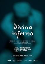 Divino-Inferno-Gorizia