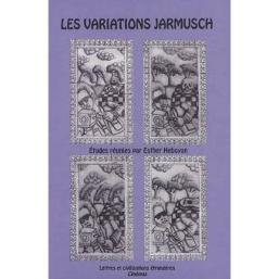 Les-variations-Jarmusch