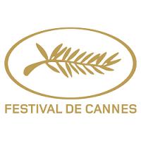 festival_de_cannes_logo_5083